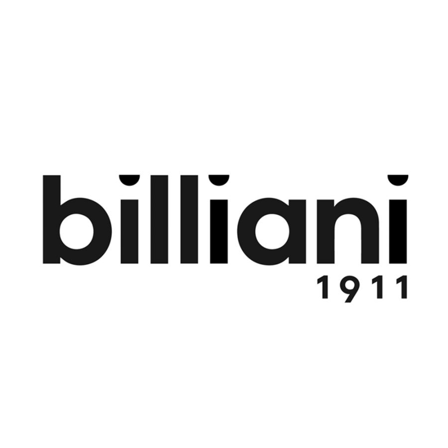 billiani gallery