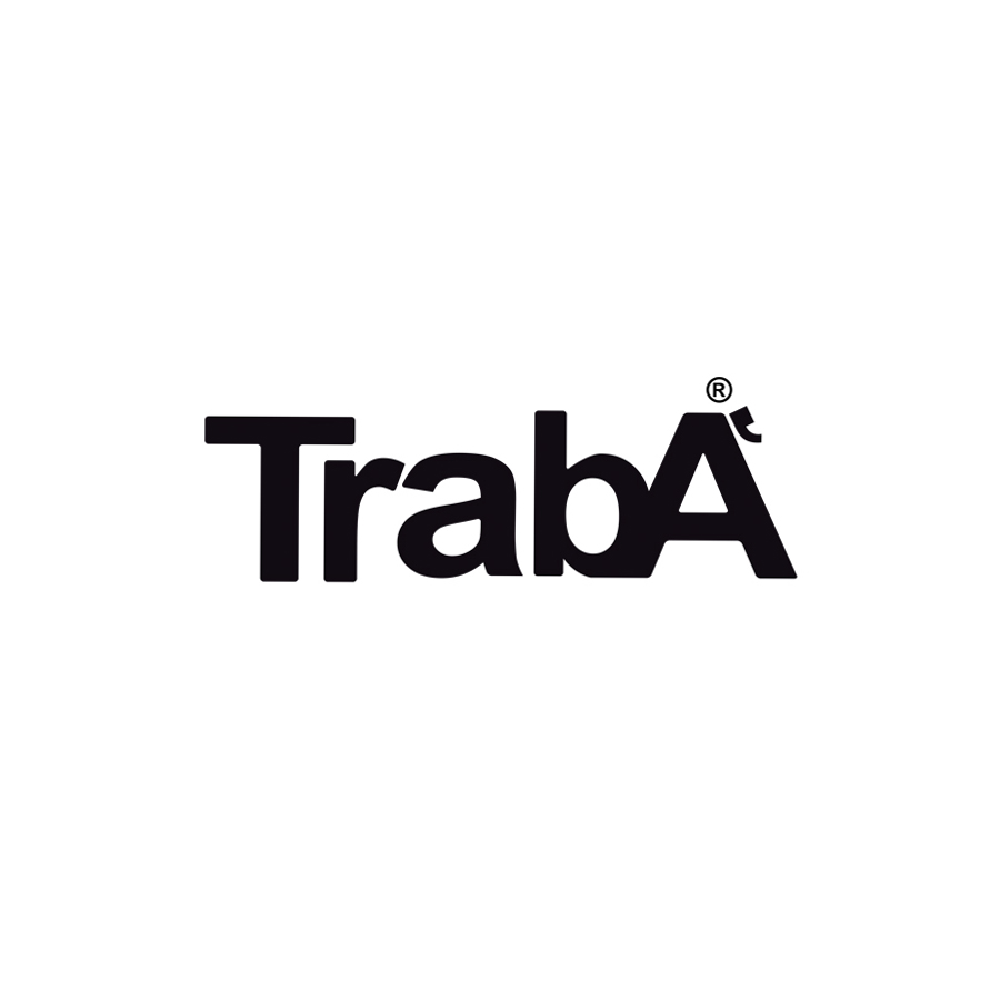traba chairs and table 2014
