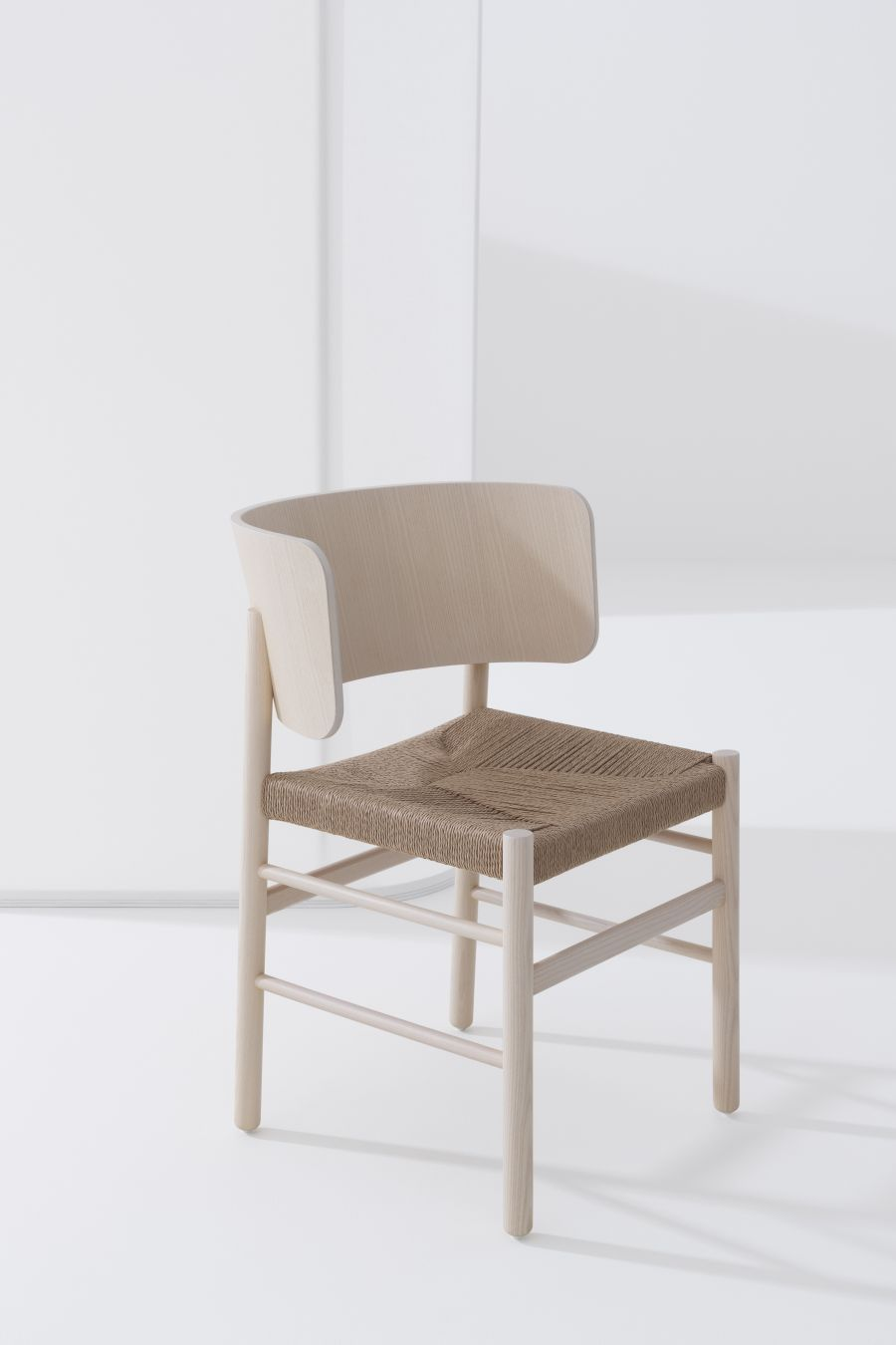 fratina chair billiani
