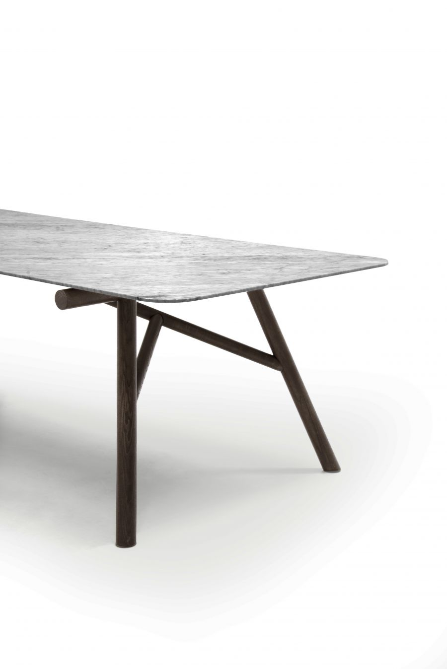 maestro table for pianca 2018